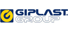 Giplast Group srl